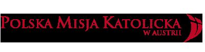 Polska Misja Katolicka w Austrii