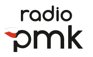 radioPMK-logoN